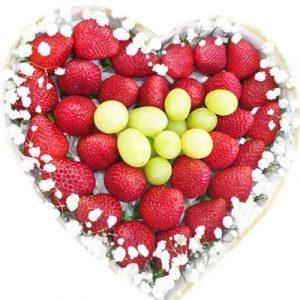 special-christmas-fruits-12