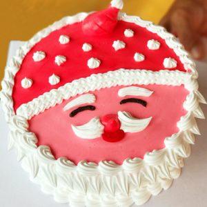 xmas-cake-03