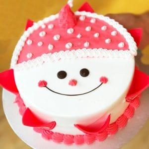 xmas-cake-05