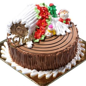 xmas-cake-11