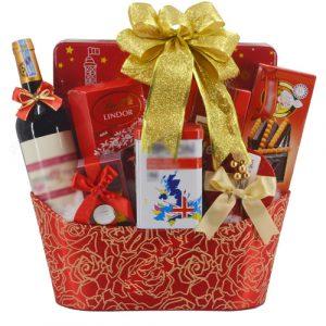 christmas-gifts-04