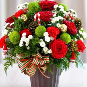 christmas-roses-28