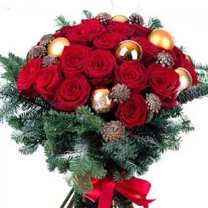christmas-roses-29