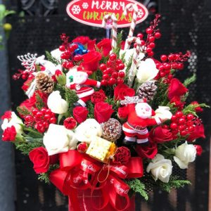 special-christmas-flowers-12