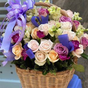 special-christmas-flowers-13