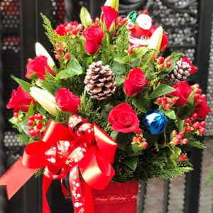 special-christmas-flowers-20