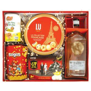 Tet Gifts Box 01