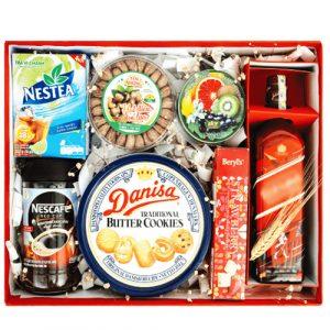 Tet Gifts Box 03