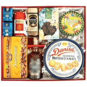 Tet Gifts Box 05
