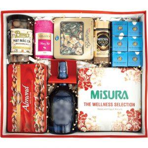 Tet Gifts Box 06