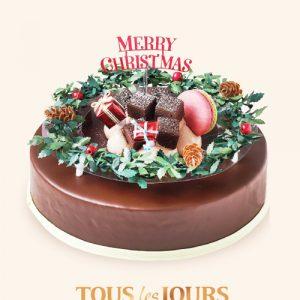 xmas-tous-les-jours-cake-01