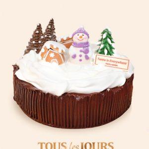 xmas-tous-les-jours-cake-10