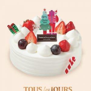 xmas-tous-les-jours-cake-12