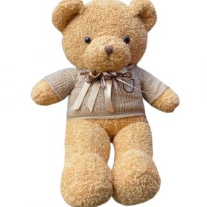 peach-teddy-bear-04