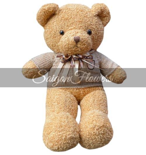 peach-teddy-bear-04