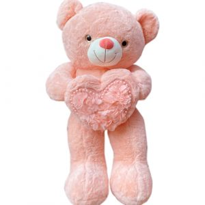 pink-teddy-bear-heart-03