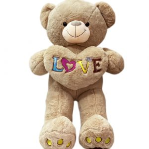 valentine-teddy-bear-03