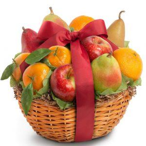 valentines-fresh-fruit-02