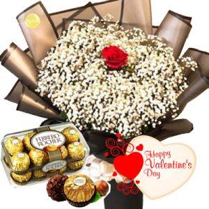 valentin's-flowers-vietnam-2020-10