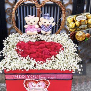 valentin's-flowers-vietnam-2020-11