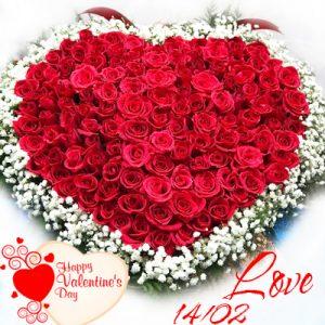valentin's-flowers-vietnam-2020-4