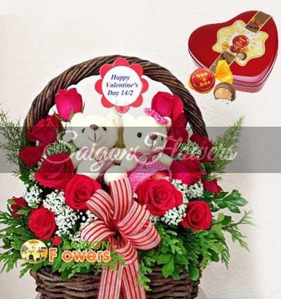 valentin's-flowers-vietnam-2020-8