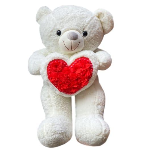 white-teddy-bear-4
