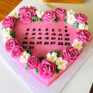 birthday-cakes-in-vietnam
