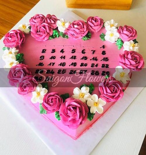 birthday-cakes-in-vietnam