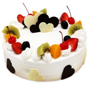birthday-cakes-vietnam