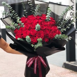 flowers-delivery-ho-chi-minh