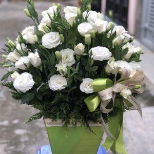 Flowers For Mom 12