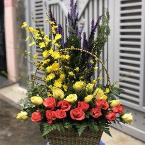 Flowers For Mom 13