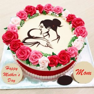 mothers-day-cake-07