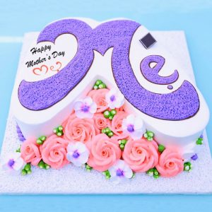 mothers-day-cake-11