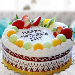 mothers-day-cake-13