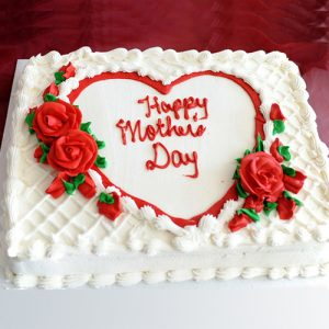 mothers-day-cake-14