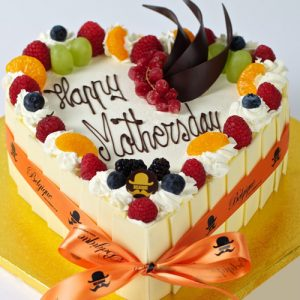 mothers-day-cake-16