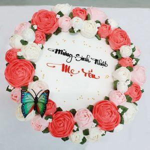 send-birthday-cakes-to-vietnam