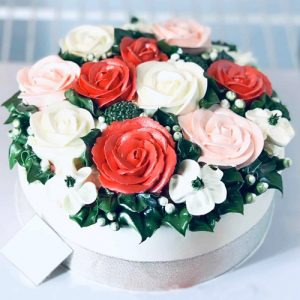 send-birthday-cakes-to-vietnam