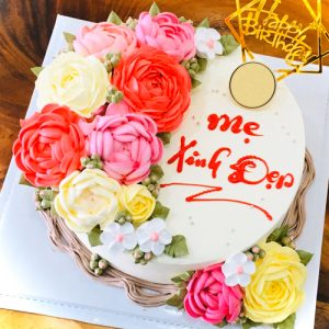 send-cakes-to-ho-chi-minh