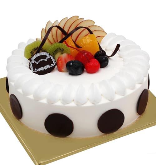 send-cakes-to-vietnam