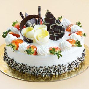 vietnamese-birthday-cakes