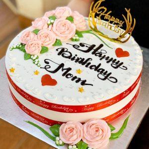 vietnamese-cakes