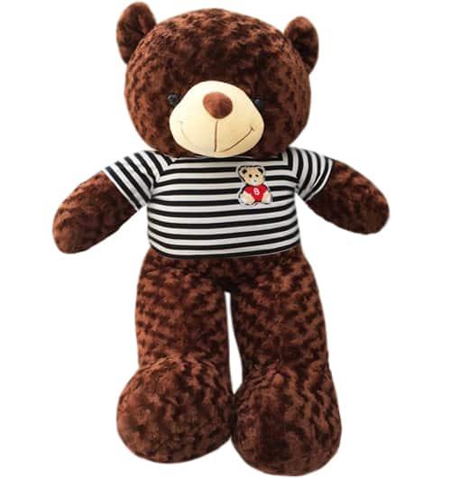 brown-teddy-bear-1m4