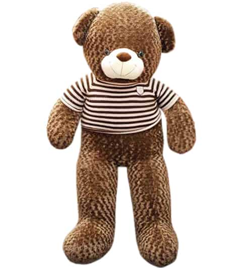 brown-teddy-bear-1m6