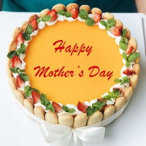 cakes-for-mother-day