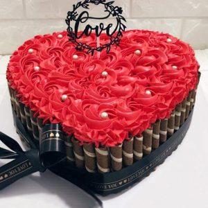 cakes-to-saigon