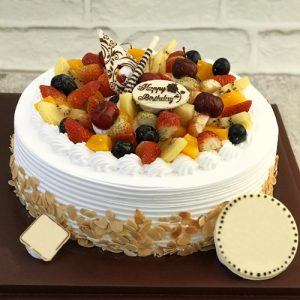 cakes_to_ho_chi_minh_city