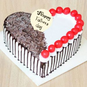 fathers-day-cake-01